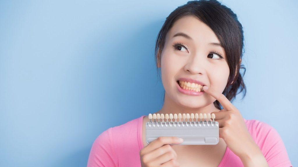 Article - Le blanchiment des dents comporte-t-il des risques