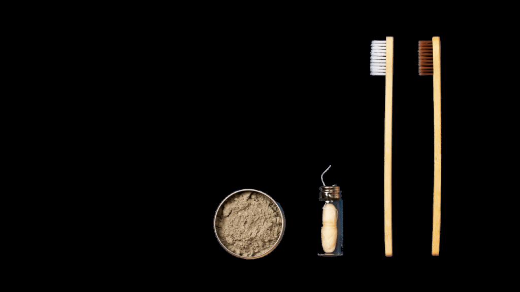 Santé Bucco dentaire - Lobel Medical